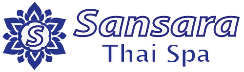 Sansara Thai Massage